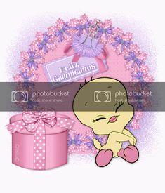 cumpleaños Gifs, Happy Birthday Funny, Cute Drawings, Cards