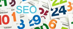 How to remove Date from Search Results (Date Exclusion SEO)