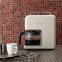 デロンギ ドリップコーヒーメーカー CMB6-EG | スターバックス コーヒー