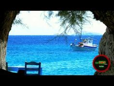 Soundtrack, Box, Greece, Youtube, Dance, Music, Pictures, Singers, Dinner Recipes