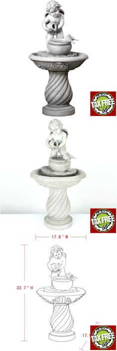 Indoor fountains 20569 absinthe fountain water indoor floor large indoor fountains 20569 absinthe fountain water indoor floor large waterfall with lights outdoor office buy it now only 36895 on ebay workwithnaturefo