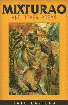 Mixturao and Other Poems  By Tato Laviera
