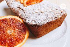 Tea Loaf, Plum Cake, Grapefruit, Cornbread, Food And Drink, Gluten Free, Sweets, Ethnic Recipes, Semi