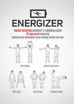 Training Heart Rate Target Poster Charts Body Building ...