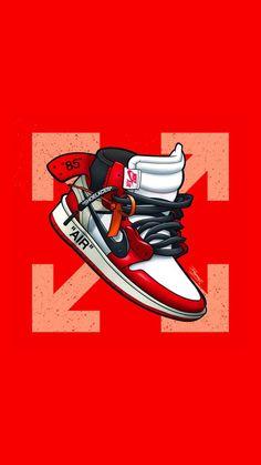 Hypebeast Iphone Wallpaper, Nike Wallpaper Iphone, Supreme Iphone Wallpaper, Glitch Wallpaper, Graffiti Wallpaper, Jordan Shoes Wallpaper, Sneakers Wallpaper, Fullhd Wallpapers, Cool Nike Wallpapers