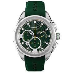 GANT Watch MILFORD II W11004