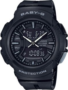 8b12c923a12f4 Tough Shock and Water Resistant woman Digital Watches.