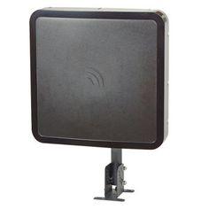 Winegard Amplified HDTV Outdoor Antenna FL6550A