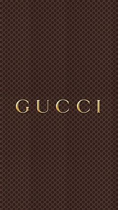 118 Best Gucci Images In 2017 Backgrounds Background Images