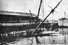 Spain - 1939. - GC - Alicante