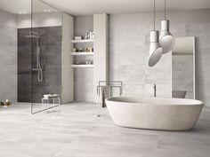 Immagini incantevoli di piastrelle bagno interior decorating
