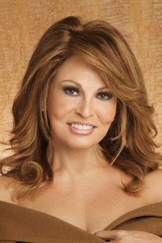Shop Raquel Welch Wigs - all styles & colors. Browse current styles at this online retailer for Raquel Welch wig & hair products. Rachel Welch, 100 Human Hair, Human Hair Wigs, Raquel Welch Wigs, Womens Wigs, Wig Hairstyles, Medium Hairstyles, Hairstyle Ideas, Vintage Hairstyles