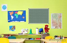 Buy our extremely popular mobile flipchart with magnetic whiteboard surface. Versatile, effective, highly manoeuvrable with 8 yrs warranty. Magnetic Whiteboard, Organising, Melbourne, Magnets, Surface, Kids Rugs, Range, Organization, Popular