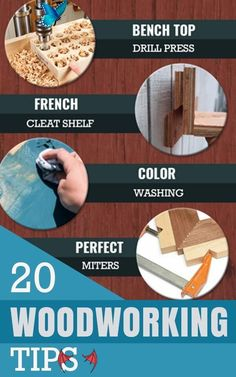 Cool Woodworking Tips- Easy Woodworking Ideas, Woodworking Tips and Tricks, Woodworking Tips For Beginners, Basic Guide For Woodworking <a class=pintag href=/explore/diy/ title=#diy explore Pinterest>#diy</a> <a class=pintag href=/explore/woodworking/ title=#woodworking explore Pinterest>#woodworking</a> <a class=pintag href=/explore/diyideas/ title=#diyideas explore Pinterest>#diyideas</a> <a class=pintag href=/explore/workshop/ title=#workshop explore Pinterest>#workshop</a> Easy Woodworking Ideas, Learn Woodworking, Popular Woodworking, Woodworking Furniture, Woodworking Plans, Woodworking Basics, Woodworking Workshop, Wood Furniture, Woodworking Patterns