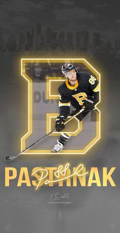 Boston Bruins Wallpaper, Nhl Wallpaper, Youth Hockey, Hockey Teams, Hockey Stuff, Boston Bruins Hockey, Chicago Blackhawks, Nhl Red Wings, Tatoo