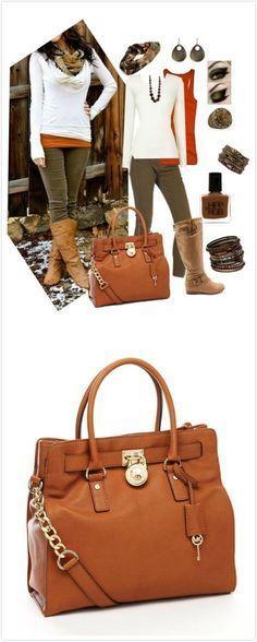 I love this Michael Kors bag! , , michael kors handbags on sale,$65.00