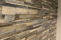 gallary - Recycled Timber Interiors-Inspired Design Solutions