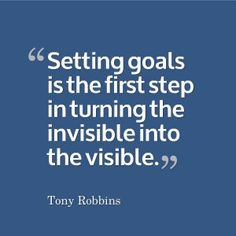 Photos of the Inspiring Tony Robbins Quotes for You