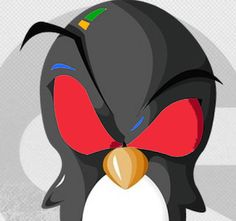 Be relevant, be balanced, keep it real to win rankings post-penguin.