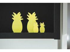 Atelier Pierre Deco-Ananas (klein)