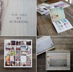 creative guest book ideas | unique-wedding-guest-book-ideas-semi-diy-for-busy-brides.original.png ...