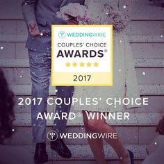 Want to say congratulations to the Charizma team for making this happen for the 4th consecutive year. #charizmaentertainment #charizmamarz #charizmaevents #weddingwirerated #weddindwire