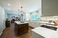 Reasons Why You Should Choose Neutral Colors for Your Dining Space by Moss Design Team
