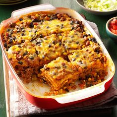 whole30 enchilada casserole recipe-#whole30 #enchilada #casserole #recipe Please Click Link To Find More Reference,,, ENJOY!!