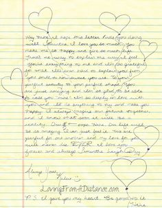 Love letters to your boyfriend love letter to lesley boyfriend i long distance relationship love letter spiritdancerdesigns