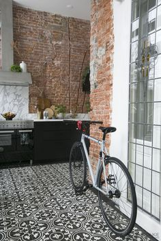 Hoera! Mijn keuken make-over is af | Beeld ©️️ Elisah Jacobs/InteriorJunkie.com