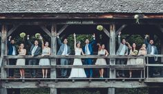 County Line Orchard Wedding Photography — Wedding Photographer | Pabst Photo
