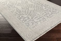 CPP-5007 - Surya | Rugs, Pillows, Wall Decor, Lighting, Accent Furniture, Throws, Bedding