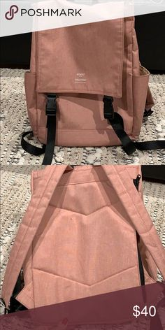 7467e62c3305 Anello backpack Japanese brand backpack! Great for work