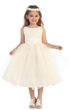 3c1682d5bbf1 452 Best Princess Flower Girl Dresses images in 2019 | Boyfriends ...