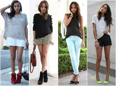ashley madekwe style- http://mossypants.com/blog/2012/10/24/ashley-madekwe.html