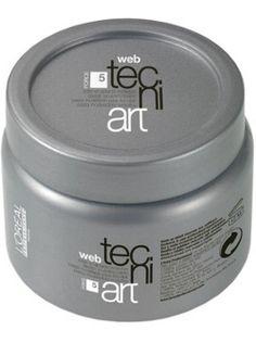 L'Oreal Professional Tecni Art A-Head Web from £9.45