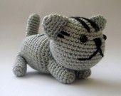 beebee kittees <3
