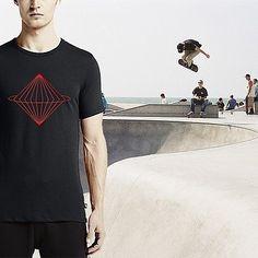 Get this cool tshirt  Code : BR 11  DM us.