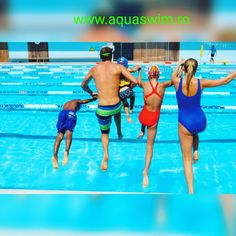 Sumo, Wrestling, Sports, Lucha Libre, Hs Sports, Excercise, Sport, Exercise