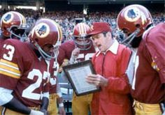70's redskin football players | Fatpickled: Big Boy's Take On The Redskins-Cowboys Rivalry