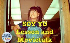 20 Movie Talk Ideas Movie Talk Movie Talk Spanish Spanish Movies