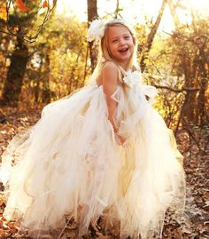 Soooo cute for a little girl.