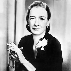 """For #historythursday we thought we would highlight the life of Grace Hopper. This computer scientist invented the first computer compiler for a computer programming language and was the one to coin the phrase, """"debugging,"""" after removing a moth from a server. Thank you for everything, Grace."""
