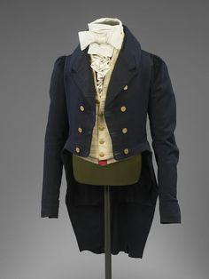 La moda es la última piel de la civilizacion: Historia de la Moda argentina, mitos y verdades de...
