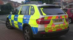 Cheshire Armed Response Vehicle (DK10 AYW) BMW X5     The Divinum Photo is a place where you can find a lot of good quality pictures. Every day, refreshing the images. We are here: divinumphoto.com