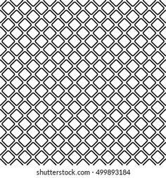 monochrome grid patterns | David Zydd Adlı Katılımcının Stok Fotoğraf ve Görsel Koleksiyonu | Shutterstock Monochrome Pattern, Square Patterns, Photoshop Tutorial, Surreal Art, Image Collection, Background Patterns, Coloring Pages, Grid, Diy And Crafts