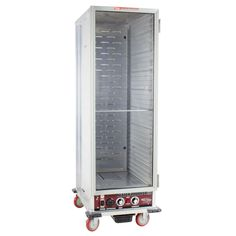 Win-Holt 36 Full Size Pan Mobile Proofing Cabinet Winholt Mobile Non-Insulated Heater/Proofer Cabinet, x pan Cellulose Insulation, Fiberglass Insulation, Full Size Sheets, Keep Food Warm, Furniture Sale, Locker Storage, The Unit, Cabinet