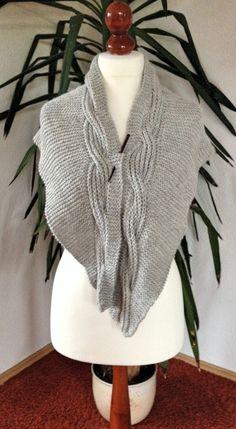 Die 124 Besten Bilder Von Stricken Knit Patterns Knitting