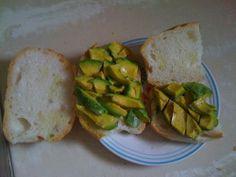 Tostones With Roasted Garlic Mayo Recipes — Dishmaps