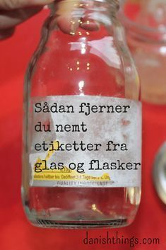 Dating breast milk flasker